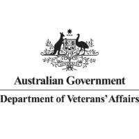Department Of Veterans' Affairs