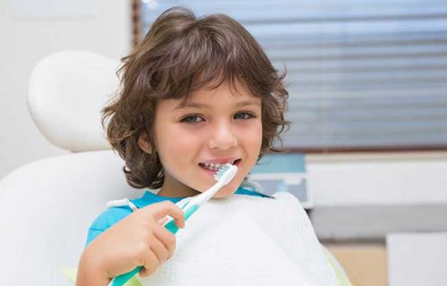 children-dentistry-bendigo