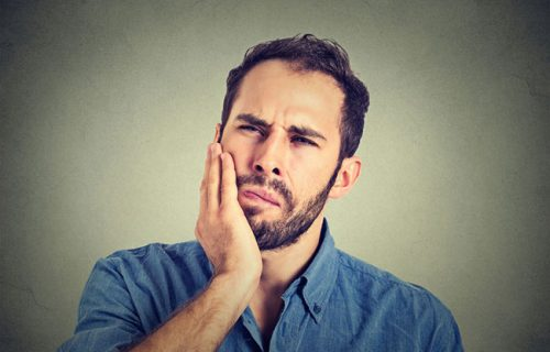 impacted-wisdom-teeth-treatment-bendigo