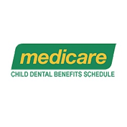 Medicare Child Benefits Schedule