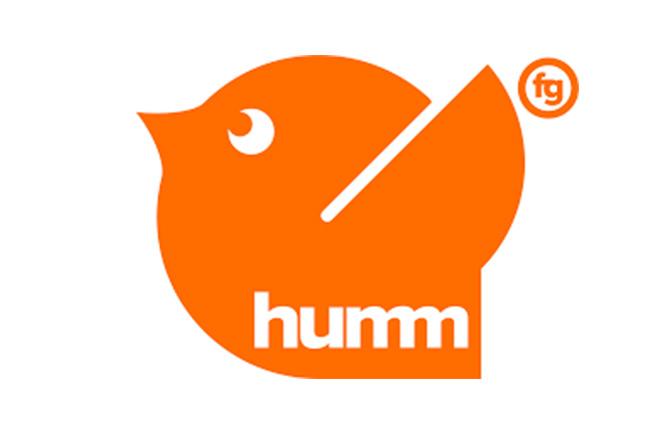 Humm-logo-promotion