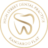 High Street Dental Kangaroo Flat